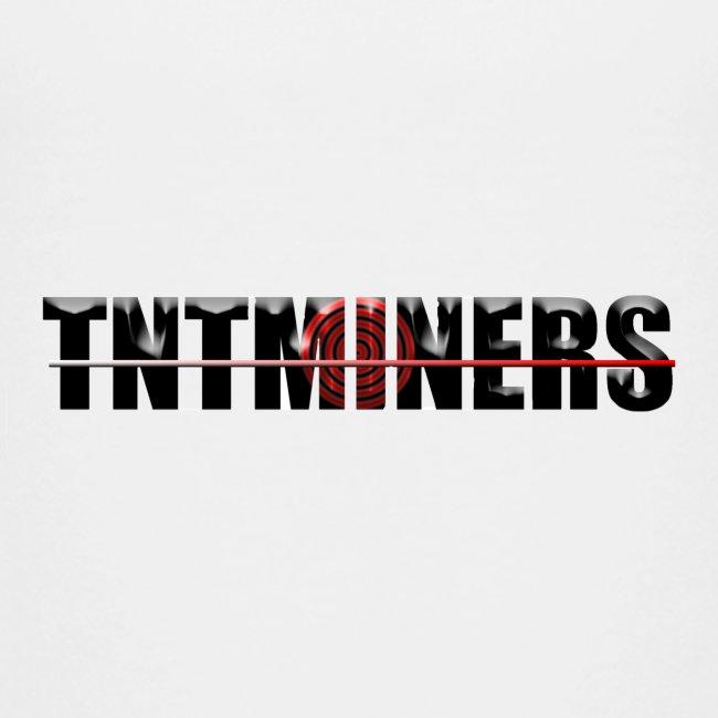 TNTMINERS ANNAN FÄRG 3