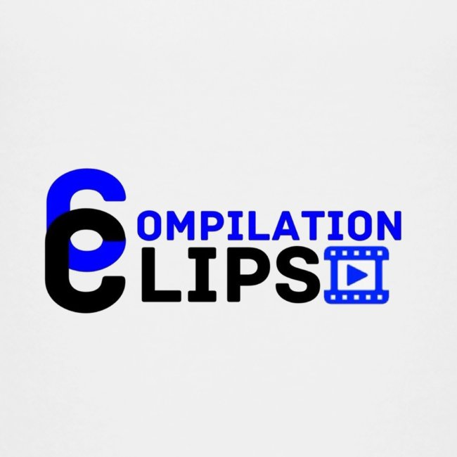 Official CompilationClips