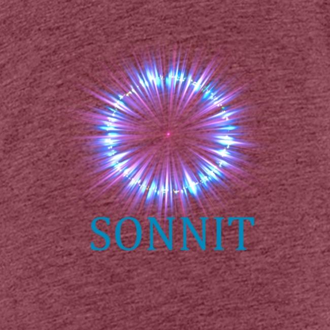 Sonnit Blue Transform Pack, Blue Blast
