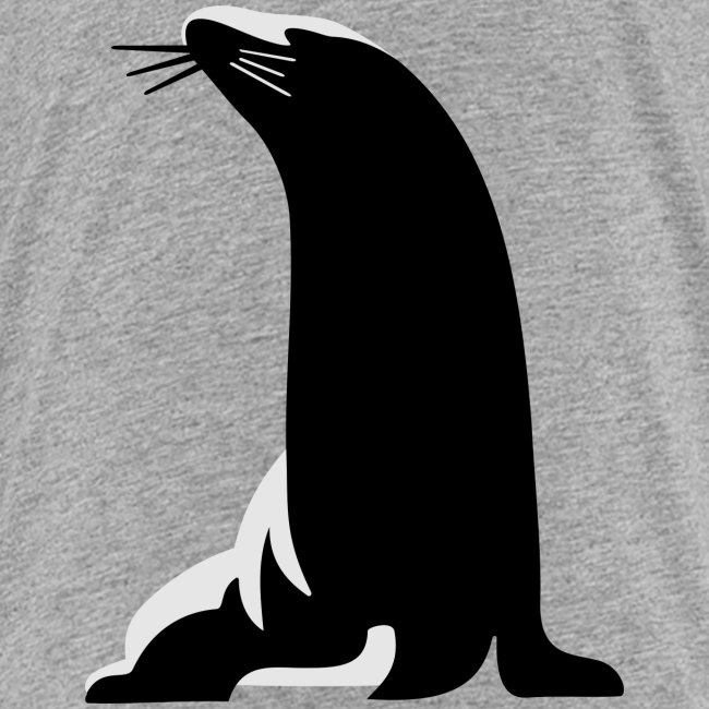 Seehund