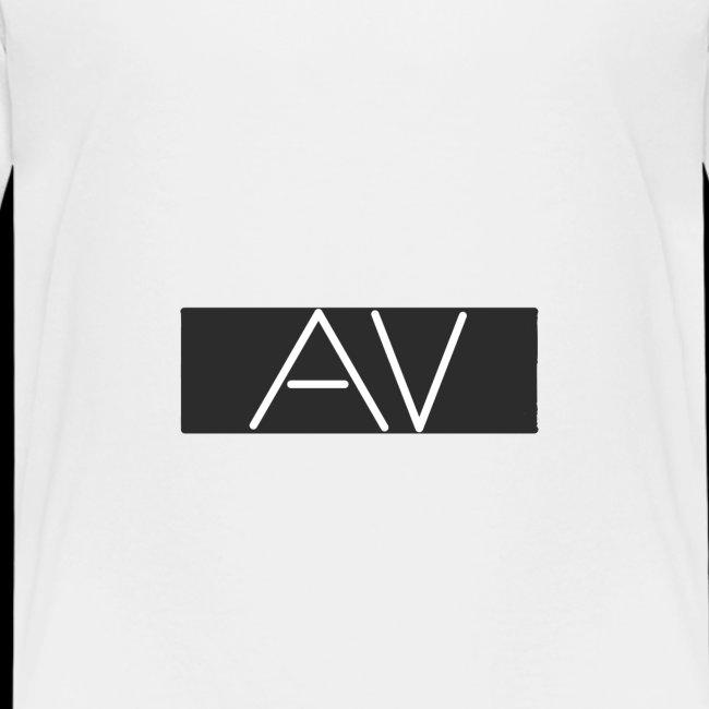 AV White