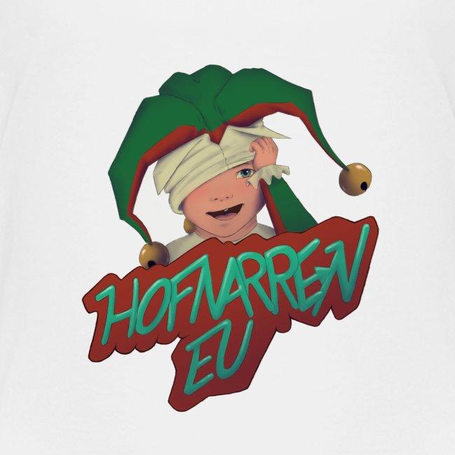 hofnarren_eu Twitch