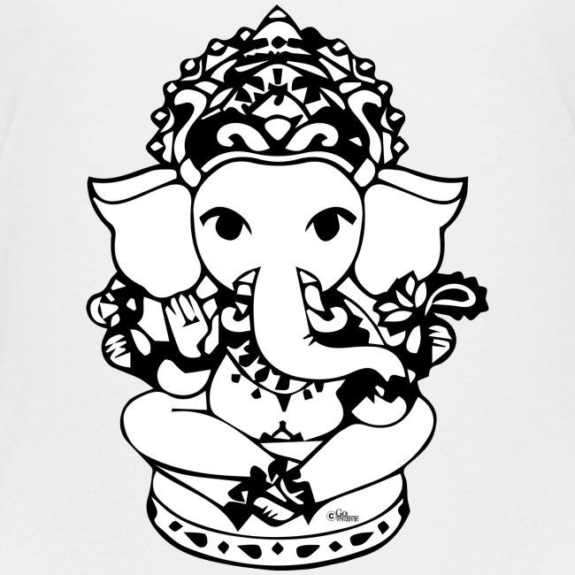 Wee Ganesh