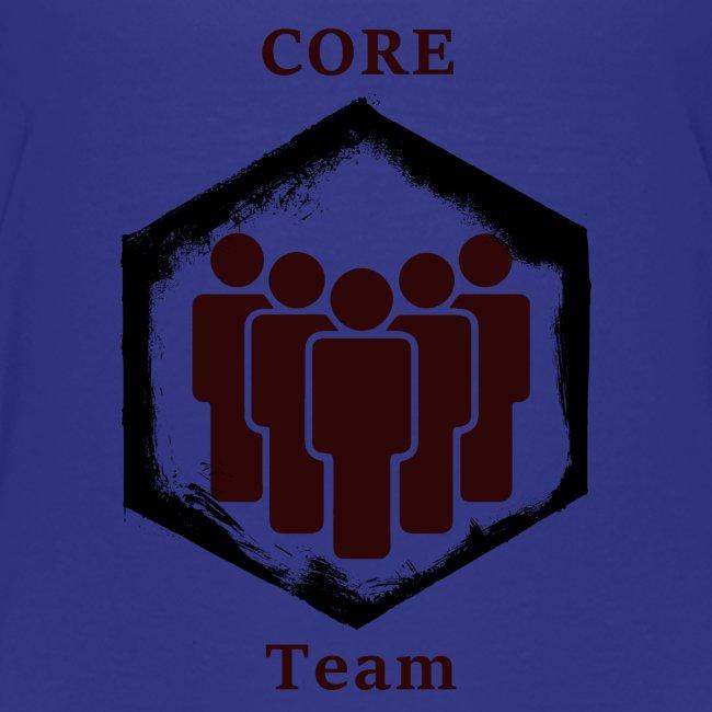 CoreTeam