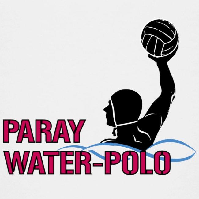 boutique Water Polo PARAY