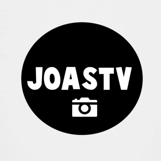 joastv