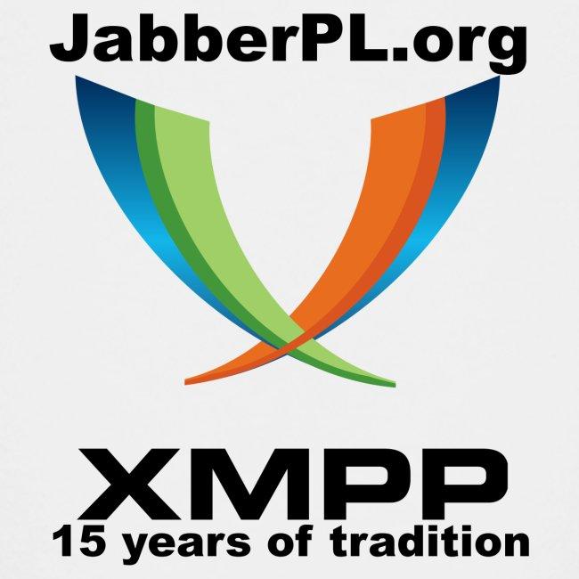 JabberPL.org XMPP