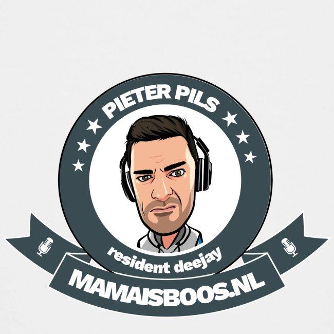 Pieter Pils