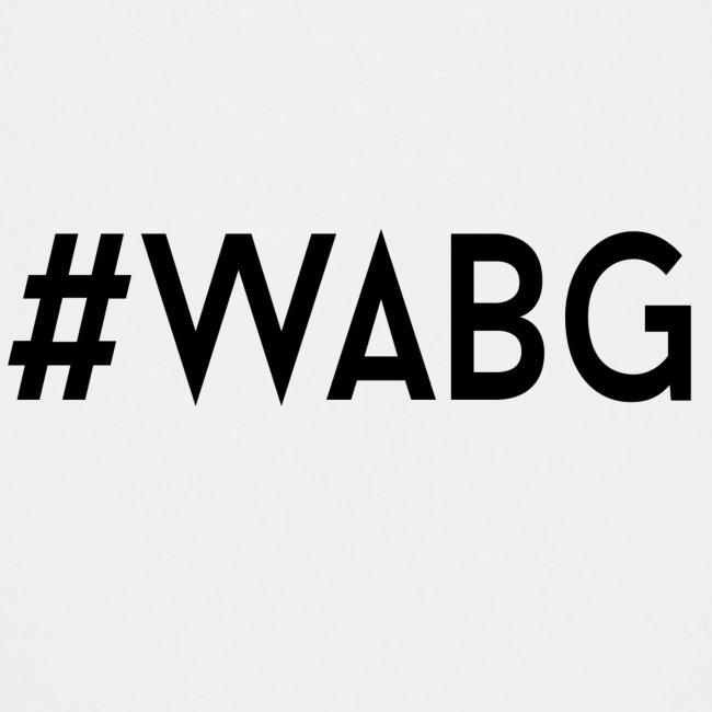 WABG ZWART png