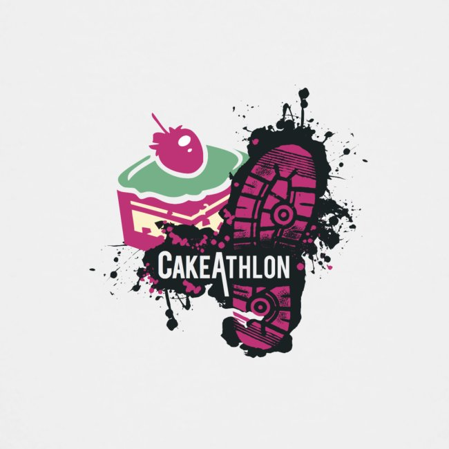 Team OA CakeAthlon