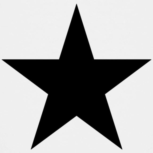 Ardrossan St.Pauli Black Star