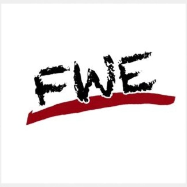 FWE PNG