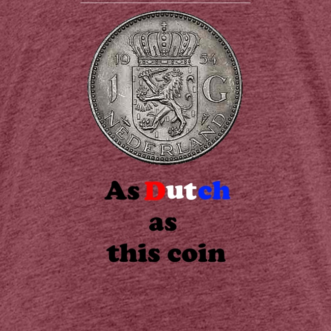 Hollandse Gulden