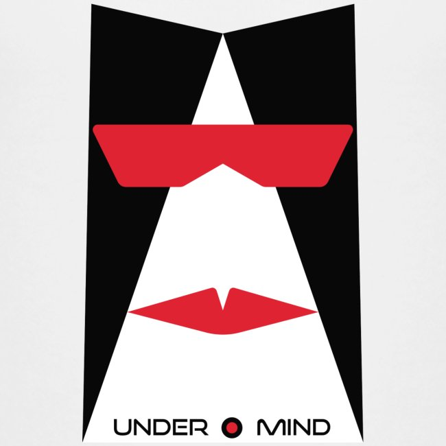 under mind adesivi 10x15 bozza