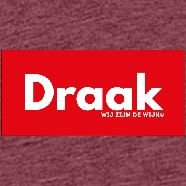 Draak League Spartan