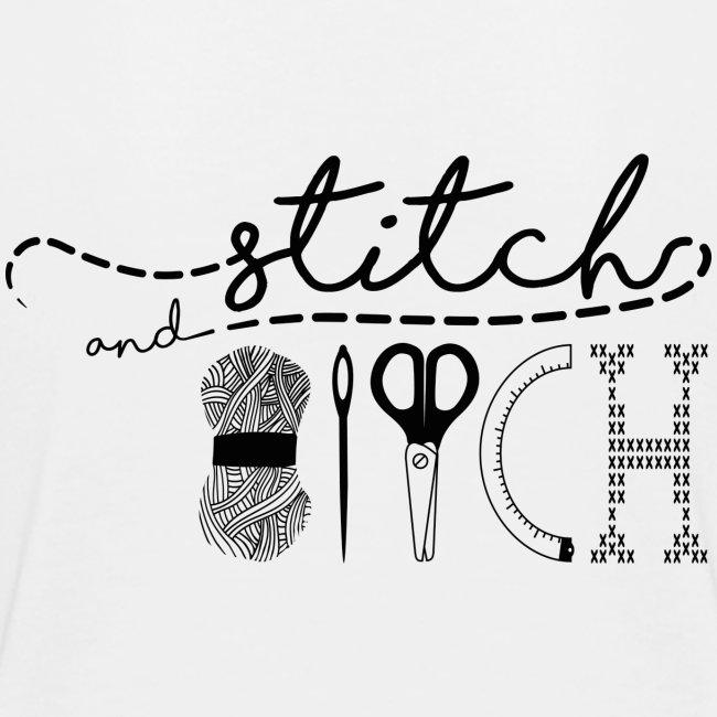 StitchAndBitchFrontLogo_B
