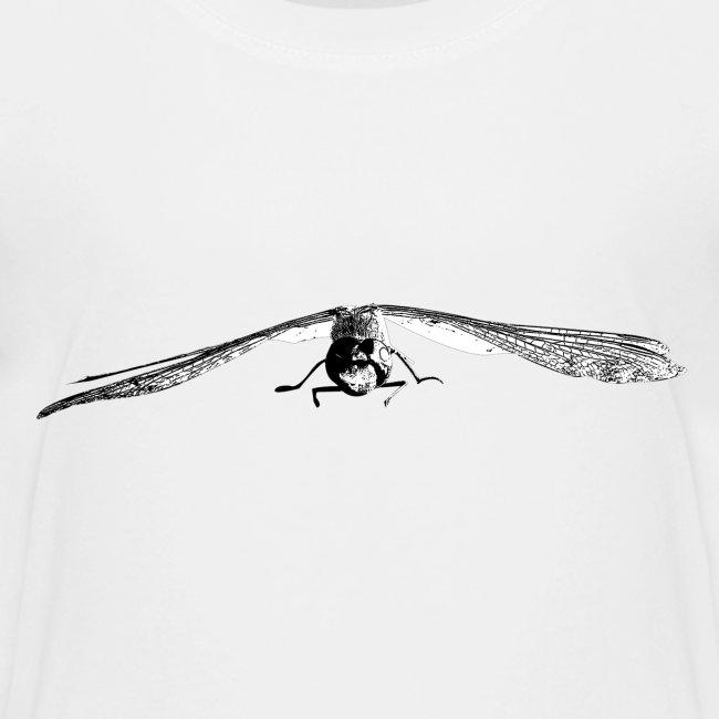 libelle 01