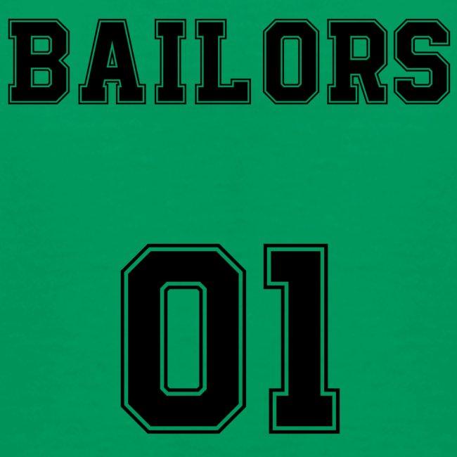 Bailors Old School