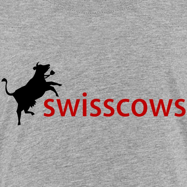 Swisscows