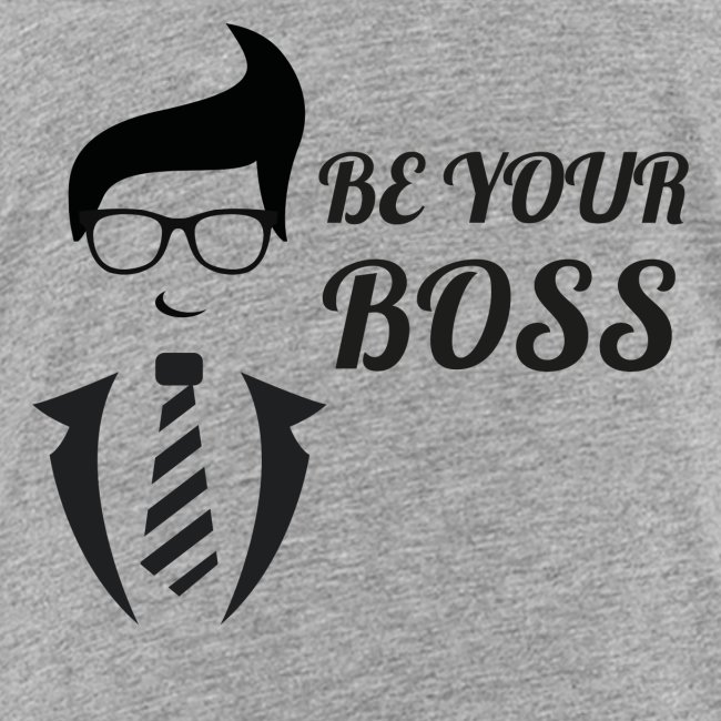 BE YOUR BOSS2 png