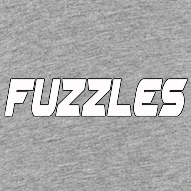 fuzzles