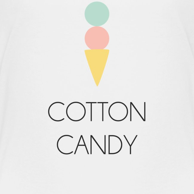 cotton candy png