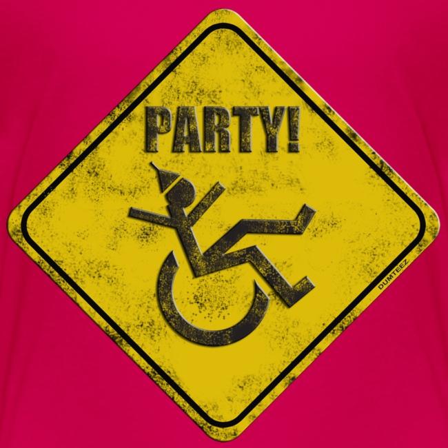 Retard Party