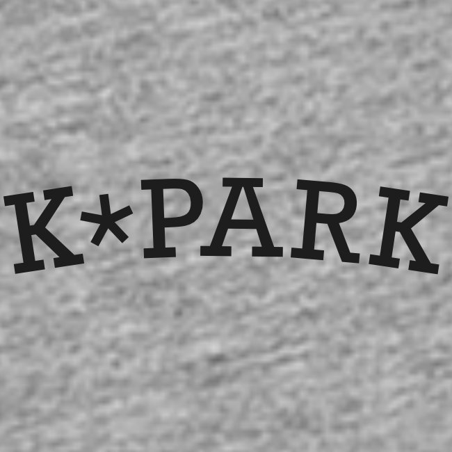 170426_KPARK_County_01-27