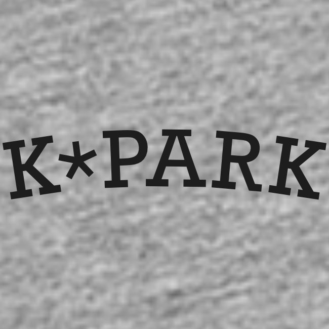 170426_KPARK_County_01-25