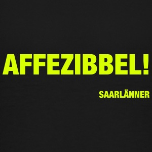 AFFEZIBBEL! - Teenager Premium T-Shirt