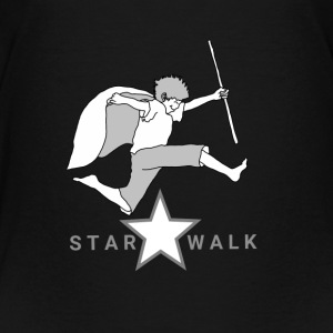 Star Walk - T-shirt Premium Ado
