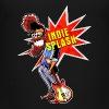 Indie Splash - Teenager Premium T-Shirt