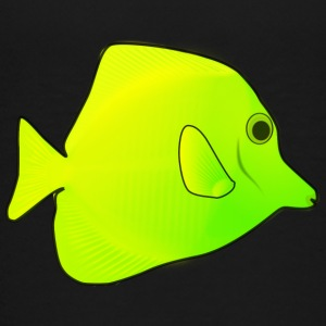 fish540 - Teenage Premium T-Shirt