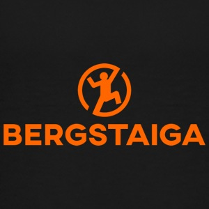 Bergstaiga3 - Teenager Premium T-Shirt
