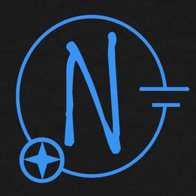 Logo1 blau