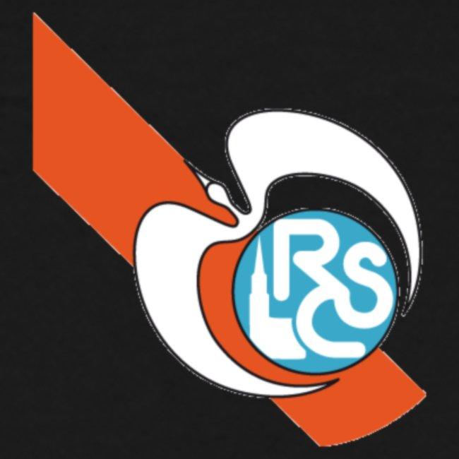 RC Strasbourg RETRO