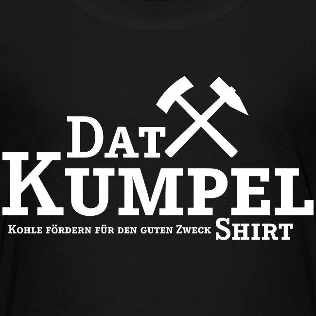 dat-kumpel-shirt