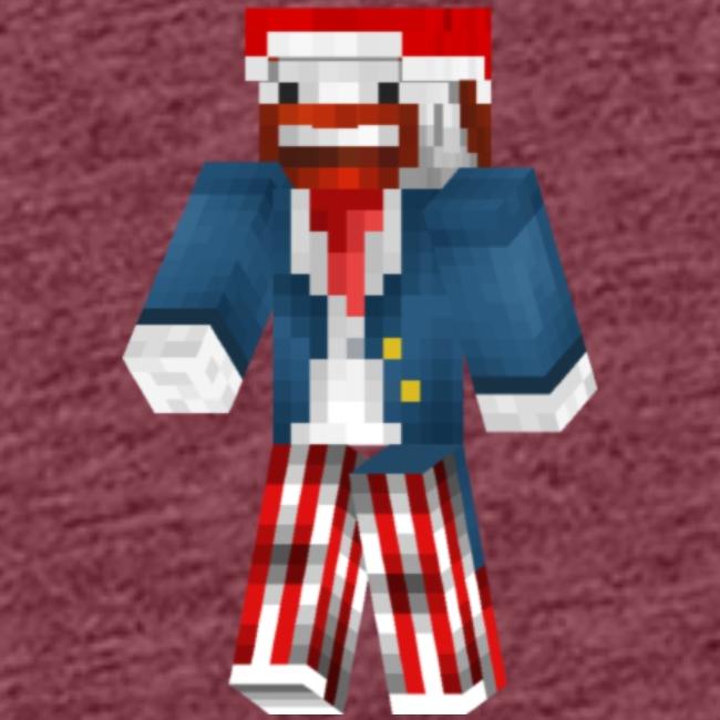 ByAngelOscuro 3D png