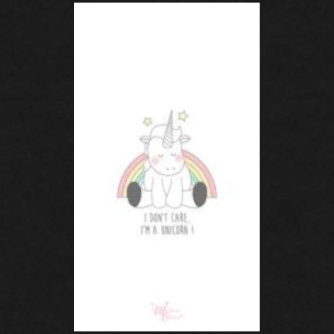 unicornio 7