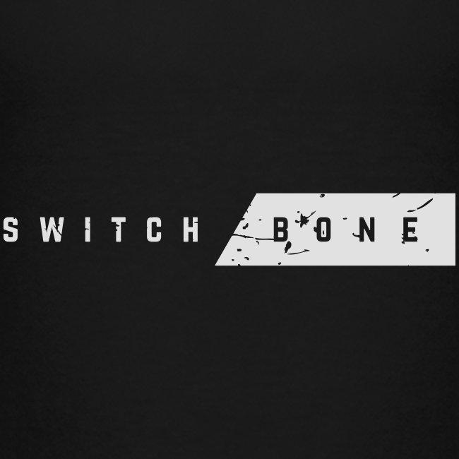 Switchbone_white