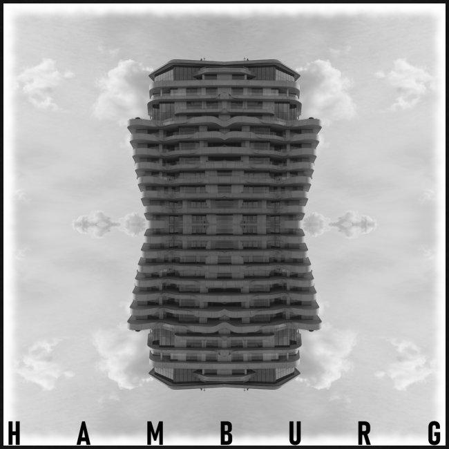 Hamburg 20.1