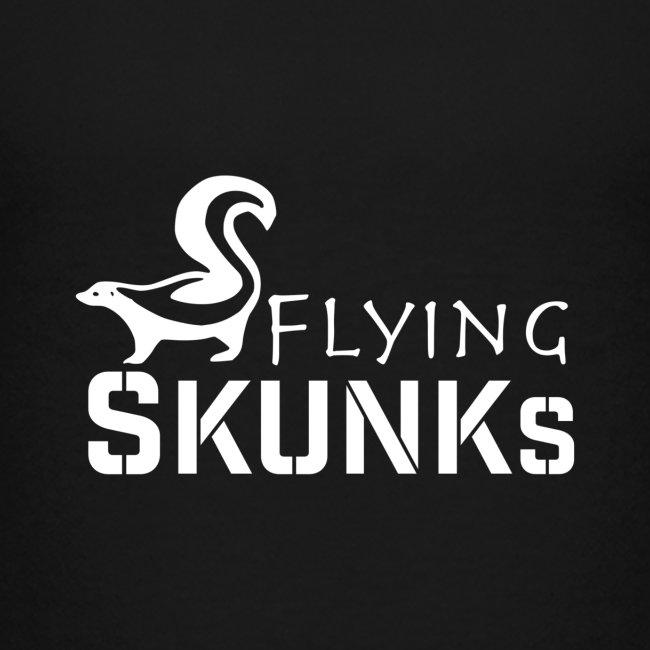 TheFlyingSkunks Hoodie
