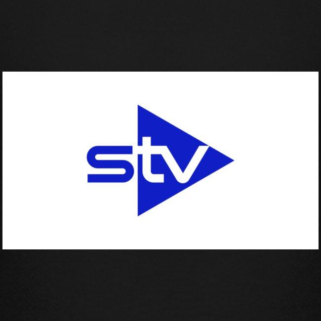 Skirä television