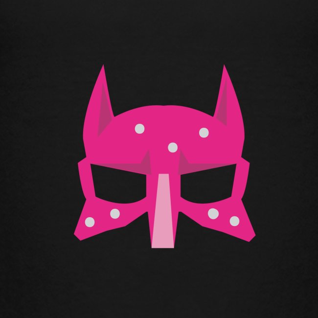MASK 2 SUPER HERO