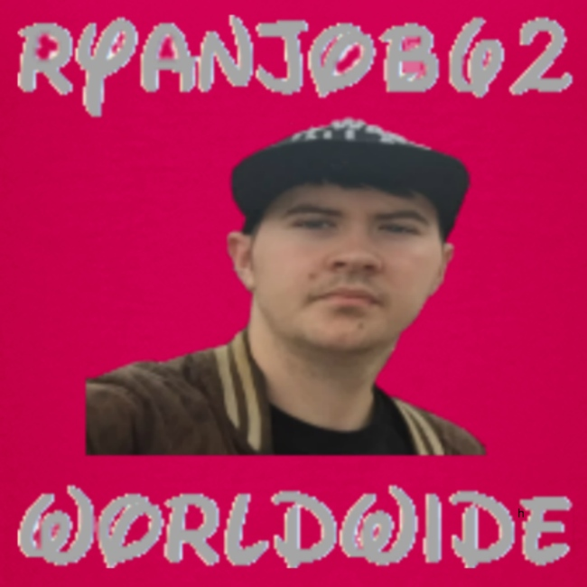 Ryanjob62 Worldwide