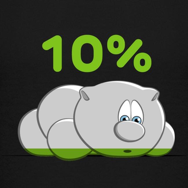 Gelini 10%