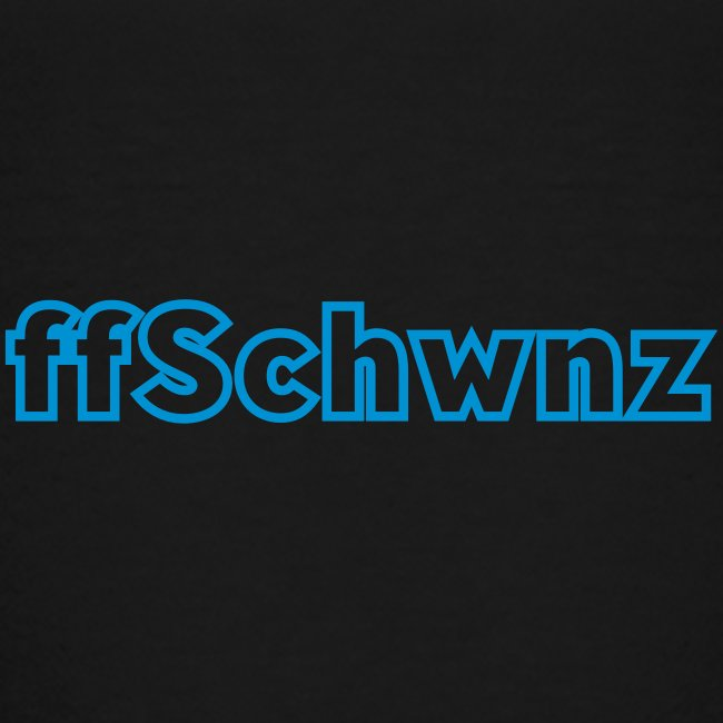 ffschwnz