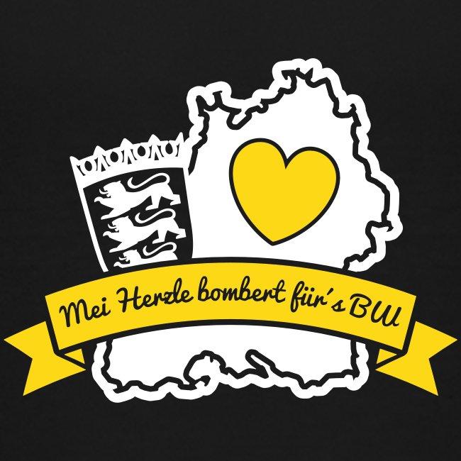 Herzle BW