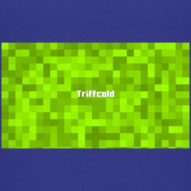 Triffcold Design