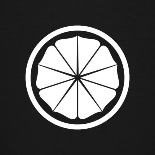Seishinkai Karate Kamon white - Teenage Premium T-Shirt